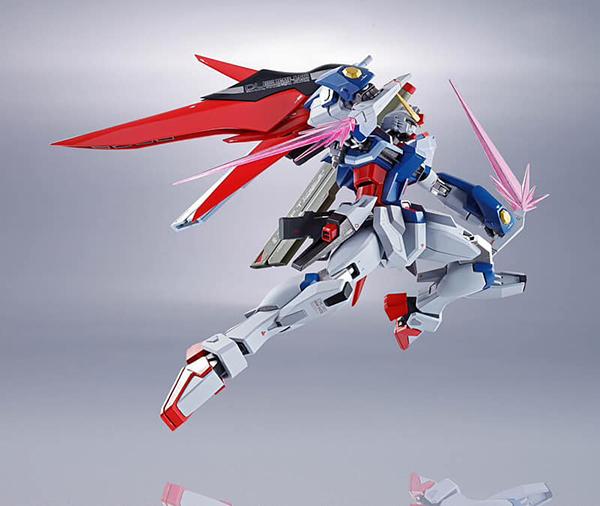 Metal-Robot-Destiny-Gundam (6)