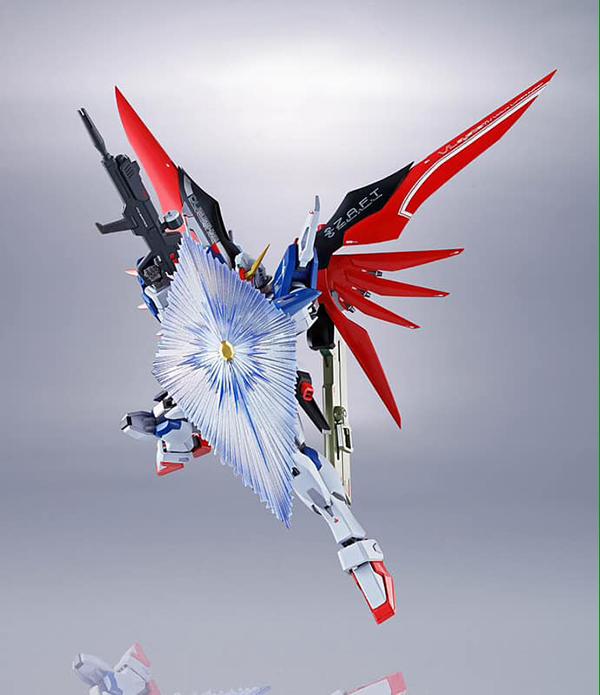 Metal-Robot-Destiny-Gundam (7)