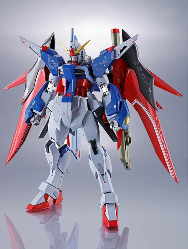 Metal-Robot-Destiny-Gundam (9)