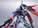 Metal-Robot-Spirits-Destiny-Gundam-10
