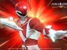 Power-Rangers-Battle-for-the-Grid_2019 xx