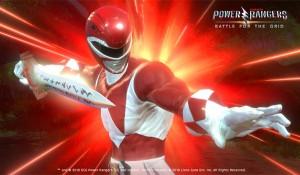 Power-Rangers-Battle-for-the-Grid_2019 xx