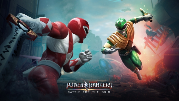 Power-Rangers-Battle-for-the-Grid_2019_01-17-19_001.png_600