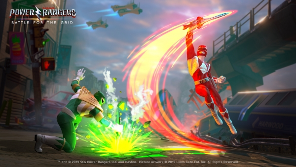 Power-Rangers-Battle-for-the-Grid_2019_01-17-19_002.png_600