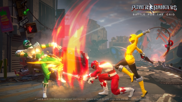 Power-Rangers-Battle-for-the-Grid_2019_01-17-19_003.png_600