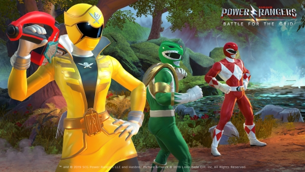 Power-Rangers-Battle-for-the-Grid_2019_01-17-19_005.png_600