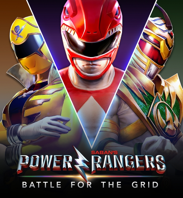 Power-Rangers-Battle-for-the-Grid_2019_01-17-19_006.png_600