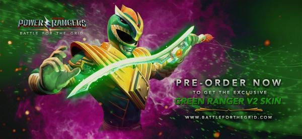 Power-Rangers-Battle-for-the-Grid_2019_01-17-19_010.jpg_600