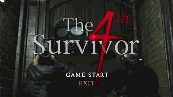 RE2 The_4th_Survivor (1)