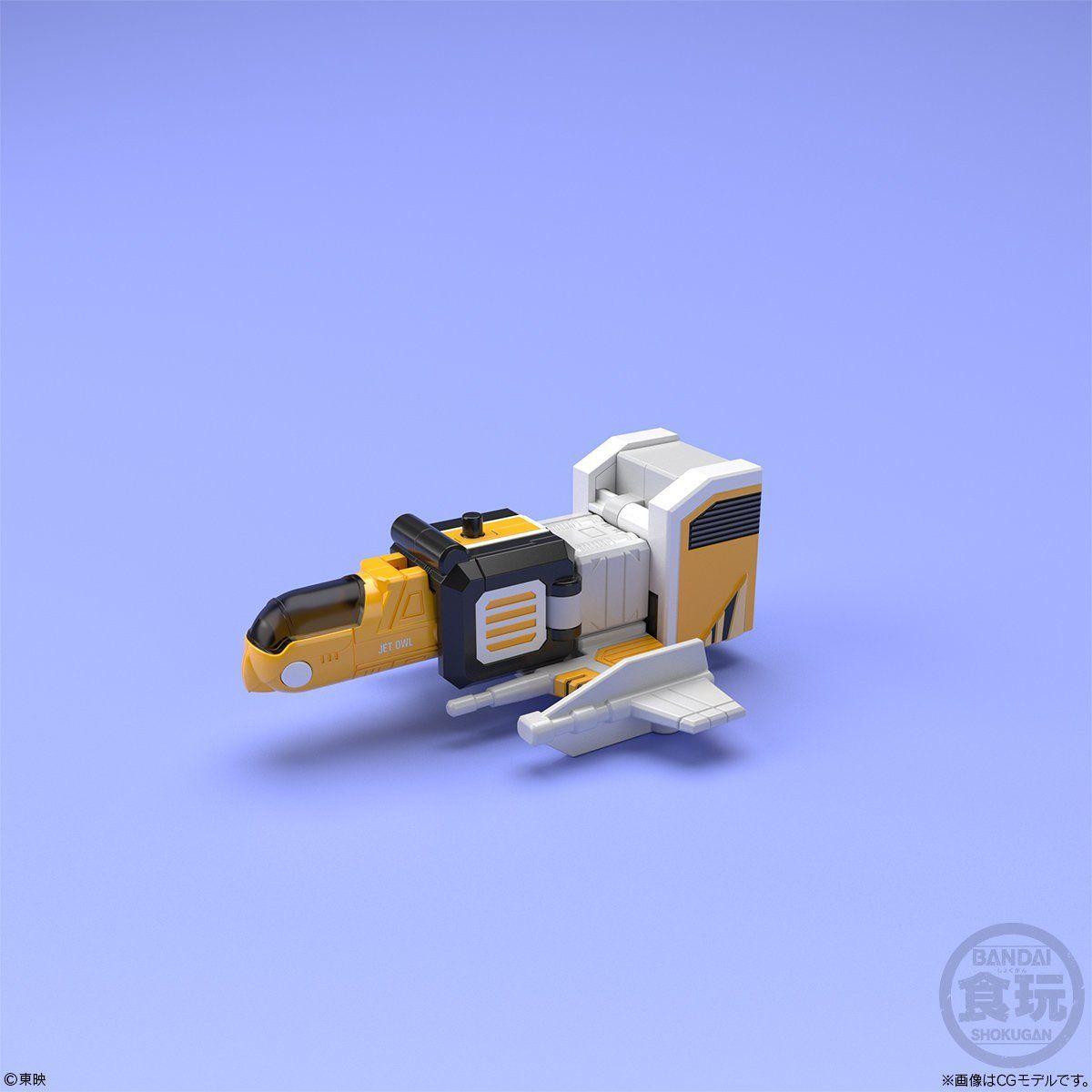 Super Minipla Jet Icarus (4)