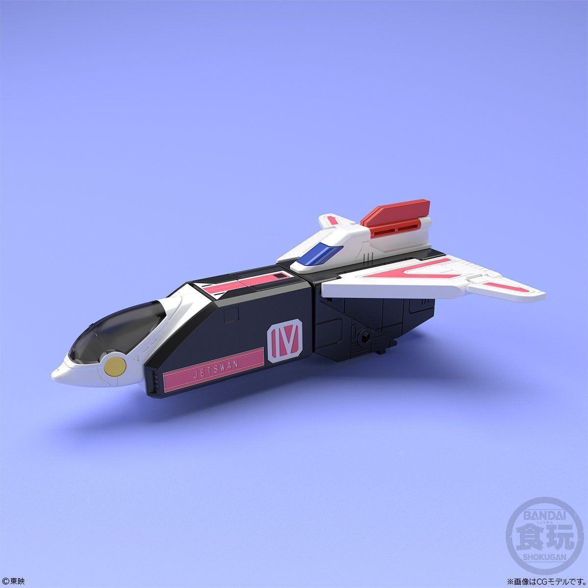 Super Minipla Jet Icarus (5)
