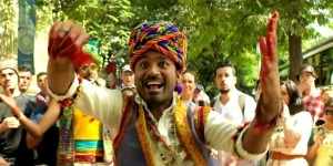 The-Extraordinary-Journey-of-the-Fakir (1)