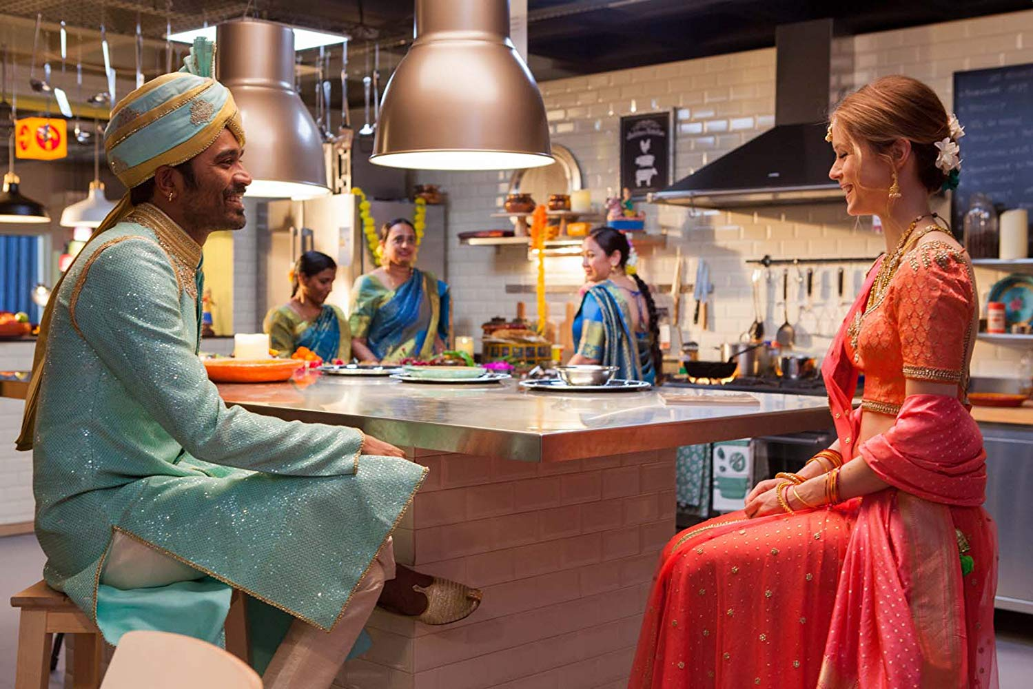The-Extraordinary-Journey-of-the-Fakir (2)