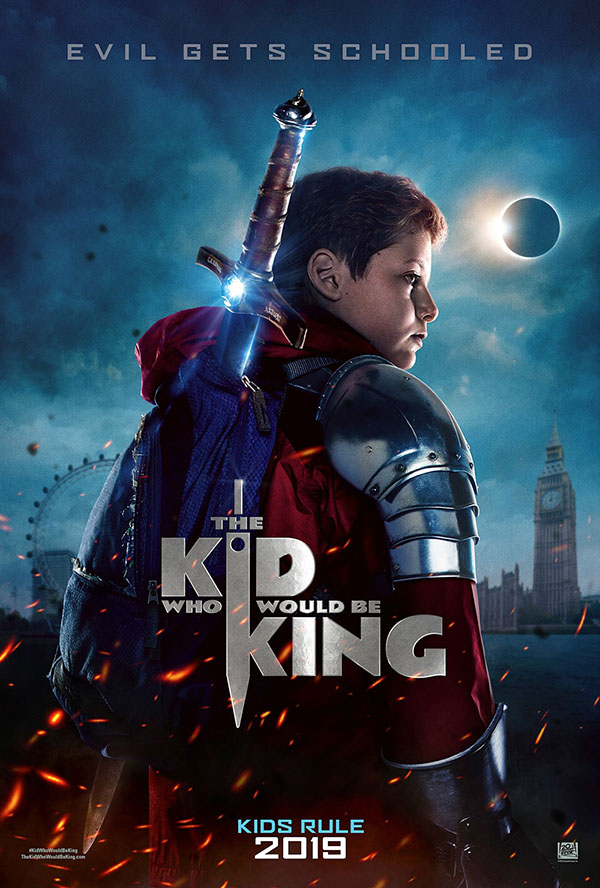 The-Kid-Who-Would-Be-King (1)