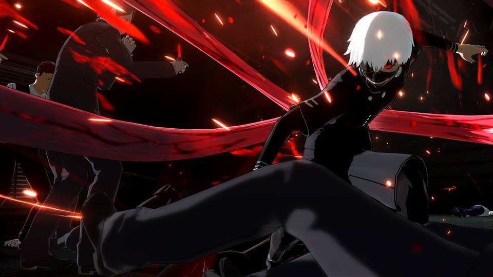 Tokyo-Ghoul-re-Call-to-Exist Update (1)