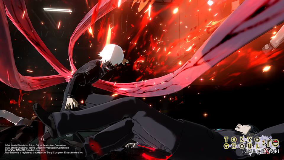 Tokyo-Ghoul-re-Call-to-Exist Update (3)