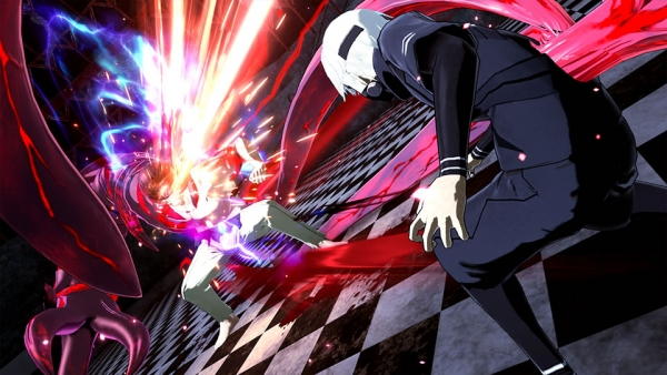 Tokyo-Ghoul-re-Call-to-Exist_2018_06-20-18_003.jpg_600