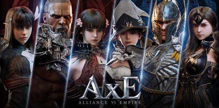 game-axe-alliance-vs-empire (6)