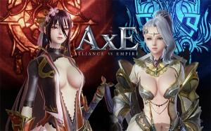 game-axe-alliance-vs-empire (9)