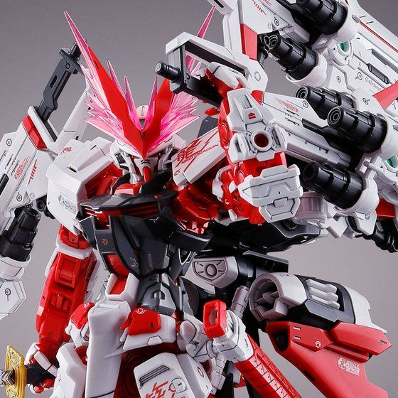mg-Gundam_Astray_red_dragon (1)