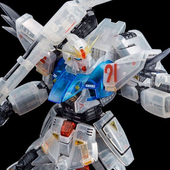 mg-gundam-f91-after-image-clear (1)