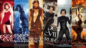 resident-evil-movie-alice story (1)