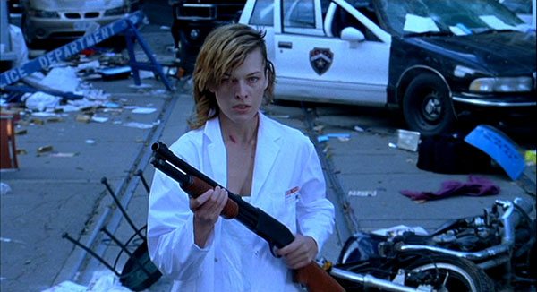 resident-evil-movie-alice story (12)