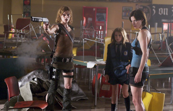 resident-evil-movie-alice story (16)
