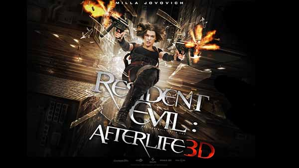 resident-evil-movie-alice story (28)