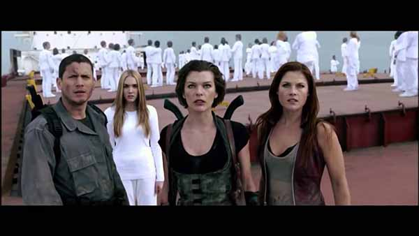resident-evil-movie-alice story (37)
