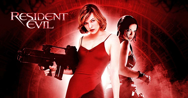 resident-evil-movie-alice story (5)