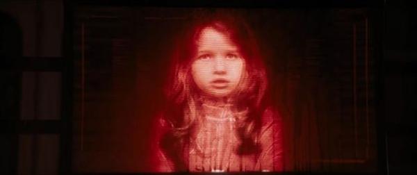 resident-evil-movie-alice story (50)