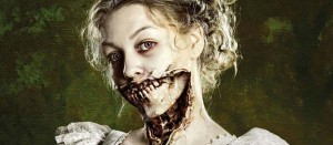 10-zombie-period-movie (1)