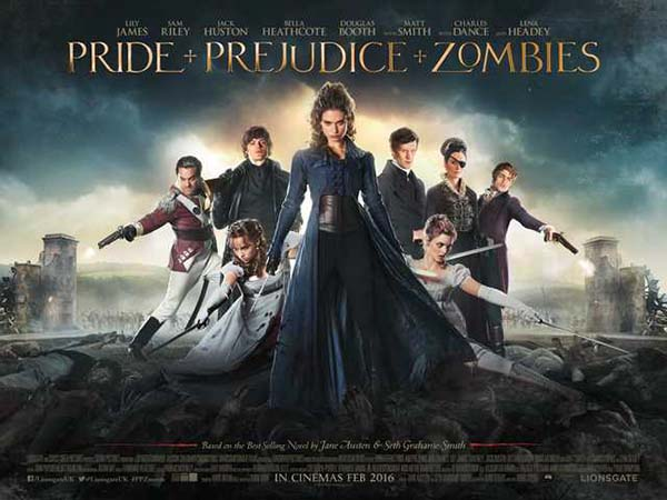 10-zombie-period-movie (13)