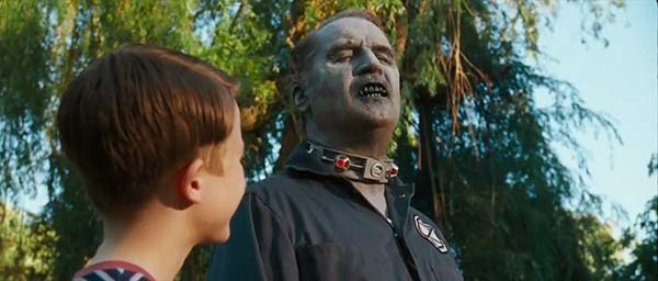 10-zombie-period-movie (2)