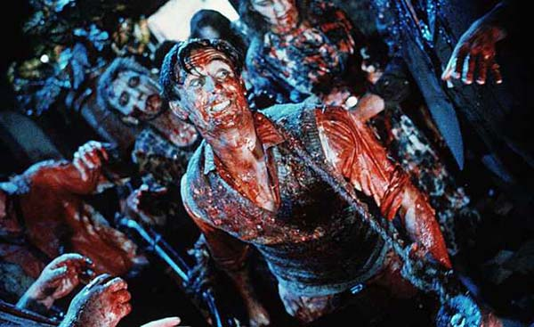 10-zombie-period-movie (4)