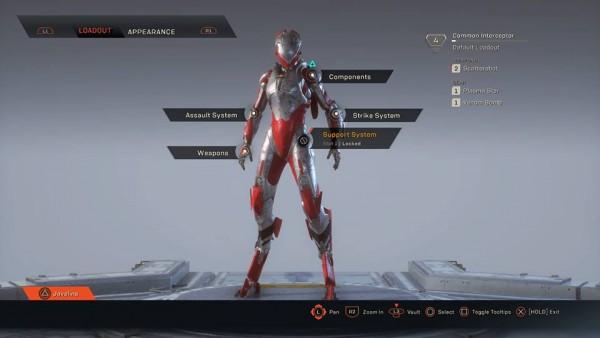 Anthem ReviewX20