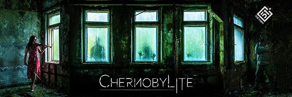 Chernobylite news (4)