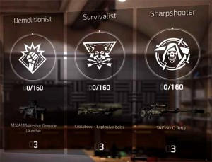DIVISION 2 REVIEW  (1)