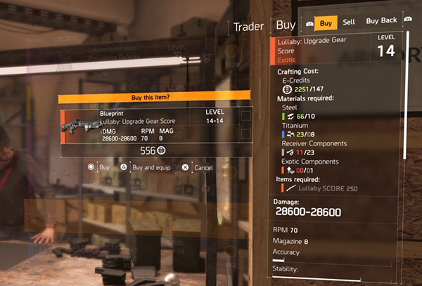 DIVISION 2 REVIEW  (17)