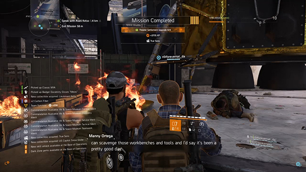 DIVISION 2 REVIEW  (19)