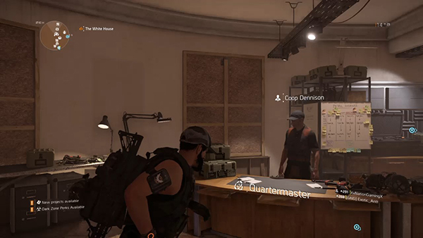 DIVISION 2 REVIEW  (2)