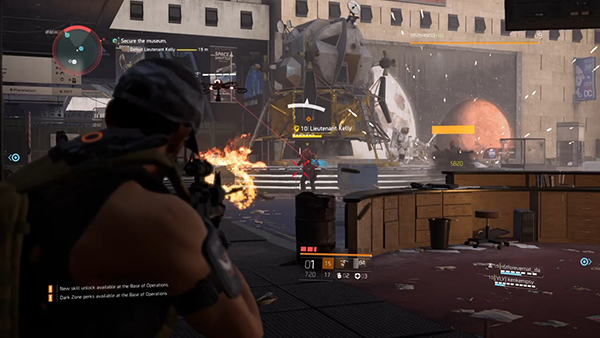DIVISION 2 REVIEW  (33)