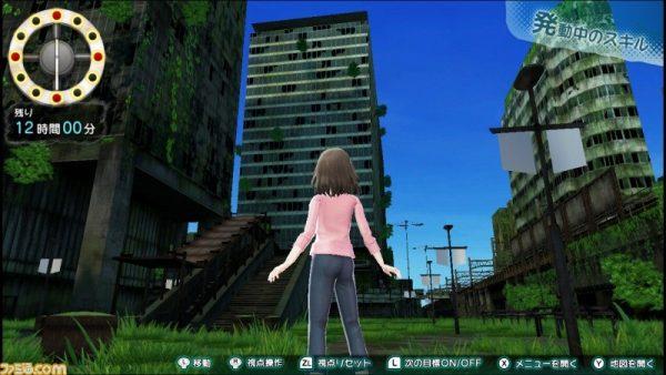 Jinrui-no-Minasame-he_Famitsu_02-12-19_002-600x338