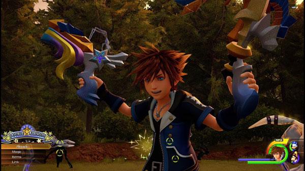 Kingdom-Hearts-III-story-review-(12)