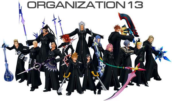 Kingdom-Hearts-III-story-review-(2)