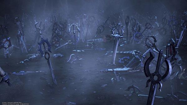 Kingdom-Hearts-III-story-review-(4)