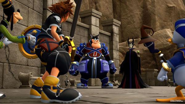 Kingdom-Hearts-III-story-review-(5)