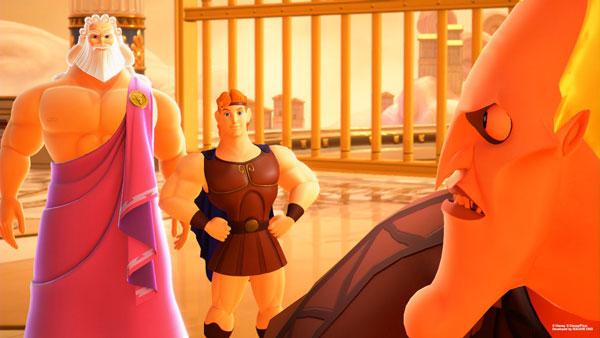 Kingdom-Hearts-III-story-review-(6)