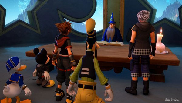 Kingdom-Hearts-III-story-review-(8)